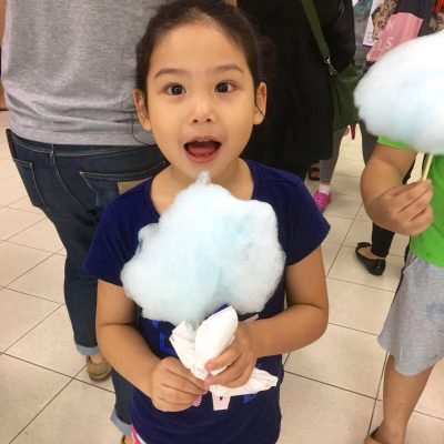 candy-floss-rental-singapore