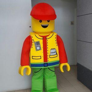carnival-Mascot-rental-singapore