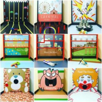 carnival-game-booths-rental-singapore