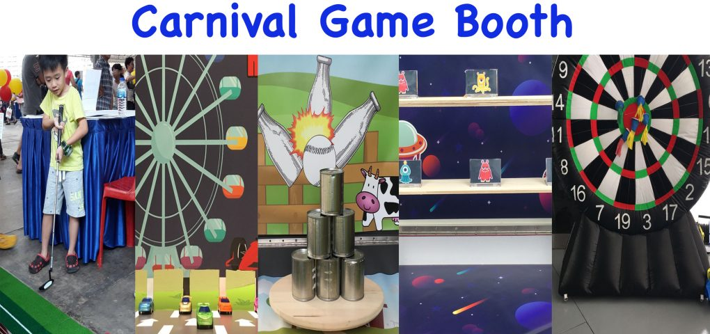 carnival-game-stalls-rental