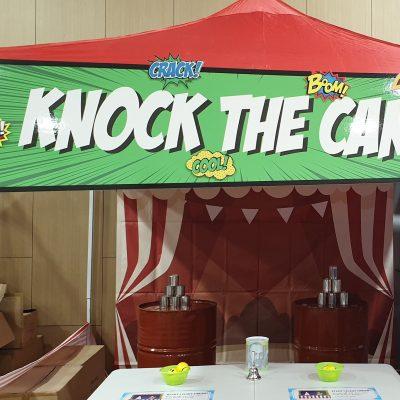 carnival-games-rental-singapore