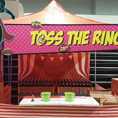 carnival-ring-toss-game-singapore