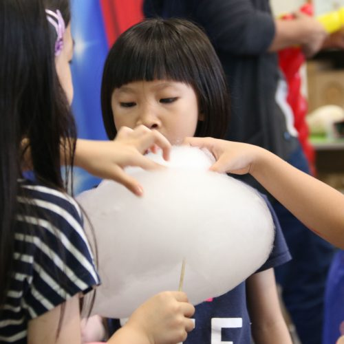 cotton-candy-rental-singapore