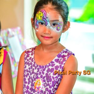 face-painting-service-1