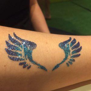 glitter-tatto-service-singapore-3