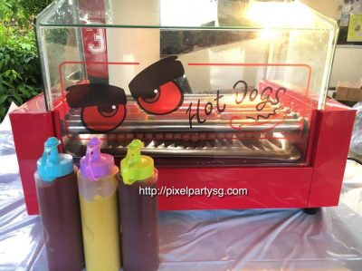 hot-dog-bun-live-station-singapore