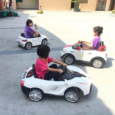 kiddie-rides-rental-singapore
