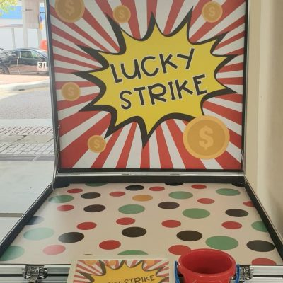 luck-strike-carnival-game-booth-rental-singapore