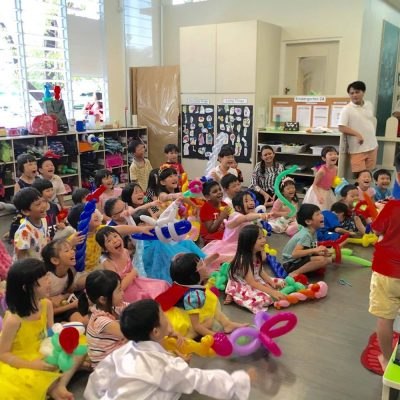 magician-for-kids-party-singapore