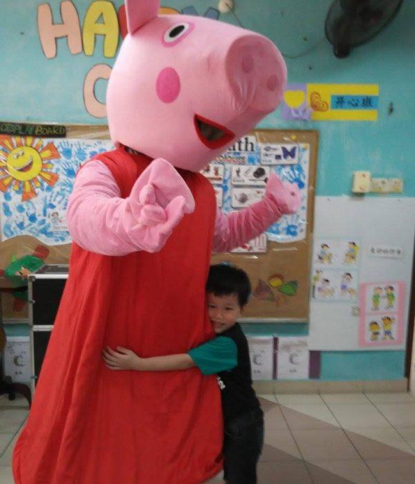 mascot-rental-singapore-1