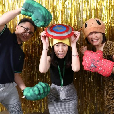 photo-booth-service-singapore
