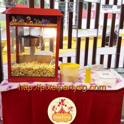 popcorn-machine-rental-singapore
