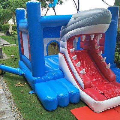 shark-bouncy-castle-rental-service-singapore