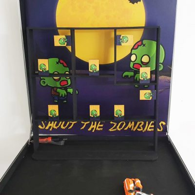 shoot-the-zombie-carnival-game-booth-rental-singapore