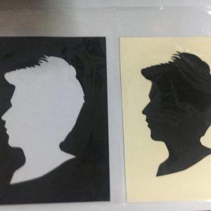 silhouette-service-singapore