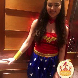 super-hero-wonder-woman-party-singapore