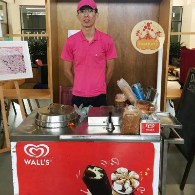 traditional-ice-cream-cart-rental-singapore