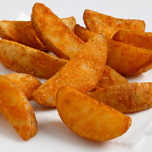wedges-fries-live-station-singapore